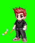 wizardmaster9