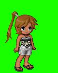 prensessDD's avatar