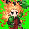 Balitar's avatar