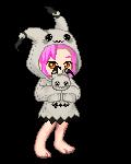 DD214's avatar
