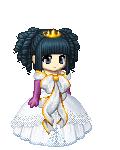 DuffyAloise's avatar