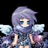 kamue_777's avatar