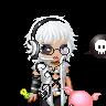 Miss Caffeine's avatar