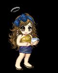 sheshe507's avatar