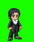 thedonjuandemarko's avatar