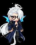 Buk-Tino's avatar