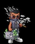 the real kaleb's avatar