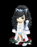 Mrs-Chaiszy_1