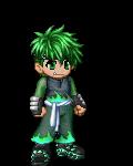 II ZAX II's avatar