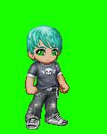 firethroughflames's avatar