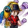 YouthNinja63's avatar
