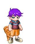 xXx_white_ninja_xXx19's avatar