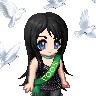 Arzosah Devaberial's avatar