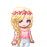 Rockstargrl_77's avatar