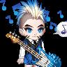 Neon Dementia's avatar
