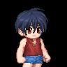 Ricard0's avatar