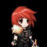 StrawberryWitcher's avatar