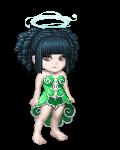 Princess Innocent Devil's avatar