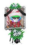 Cookies R Healthy's avatar