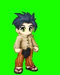 horseyboy's avatar