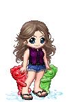voult's avatar