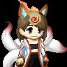 Superlacey's avatar