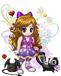 YangChyi's avatar