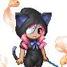 morioka's avatar