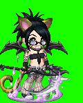 XeNiKiTtY's avatar