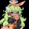 Ninnh's avatar