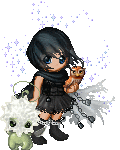 miku jaroo's avatar