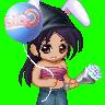 bunni_lover's avatar