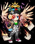 kamidrgn's avatar