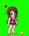 PinkieHearts's avatar