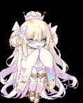 Cubexline's avatar