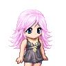 Kairi_Cullen13's avatar
