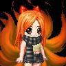twilight_nimbus's avatar