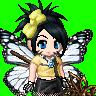 inuyasha_2_kagome's avatar