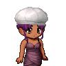 Dannah5's avatar