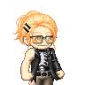 K-Lollipop's avatar