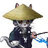 Ryuk_Sly's avatar