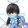 askling's avatar