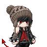 12 a i n - T oT's avatar