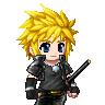 Yamato Tetsuya's avatar