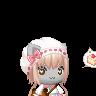 Infectious Illumination's avatar