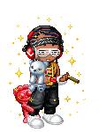 XxStudd-DaeDae_Sexy2xX's avatar