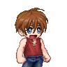 goozemonster's avatar