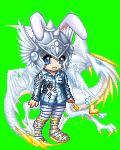 Ceol 19's avatar