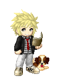 Beat_Jumper's avatar