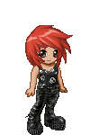 xxemotionalxxx's avatar
